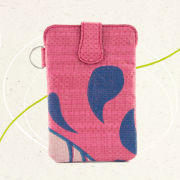 iphone-case-pink