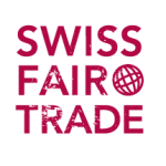swiss_fair_trade