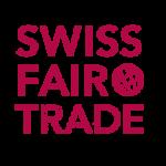 swiss_fair_trade