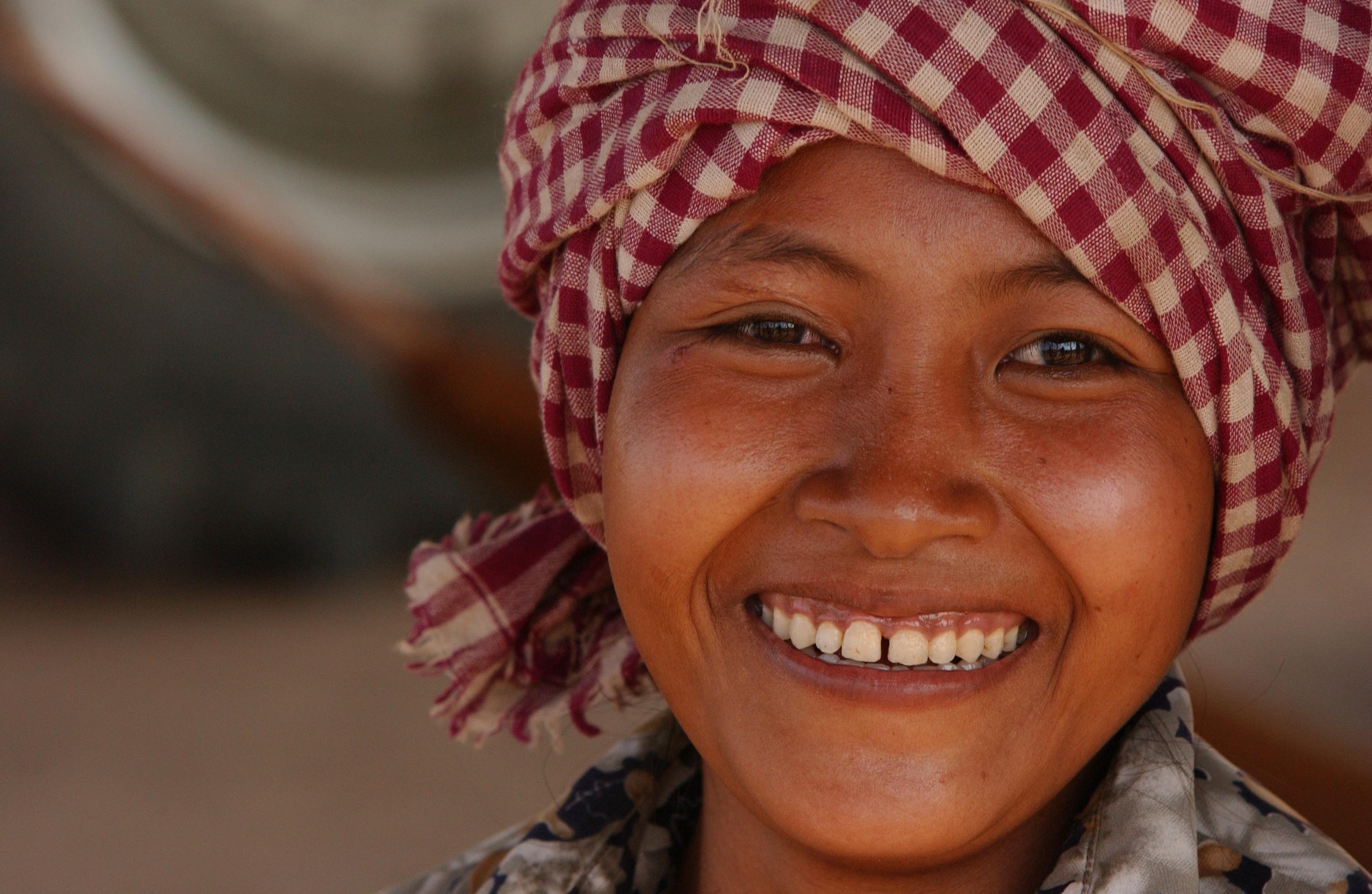 Hagar_Cambodia_263