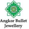angkor-bullet-loto
