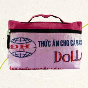 aeco-ShoppingCase-pink-rosa