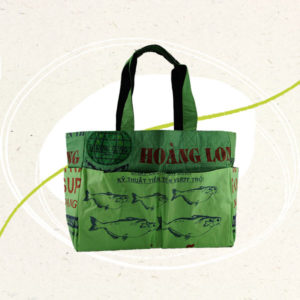 aeco-ToteBag-lightgreen-verde