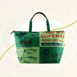 aeco-ToteBagXLarge-verde-lightgreen