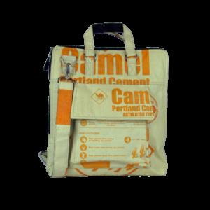 BCM Filing Bag